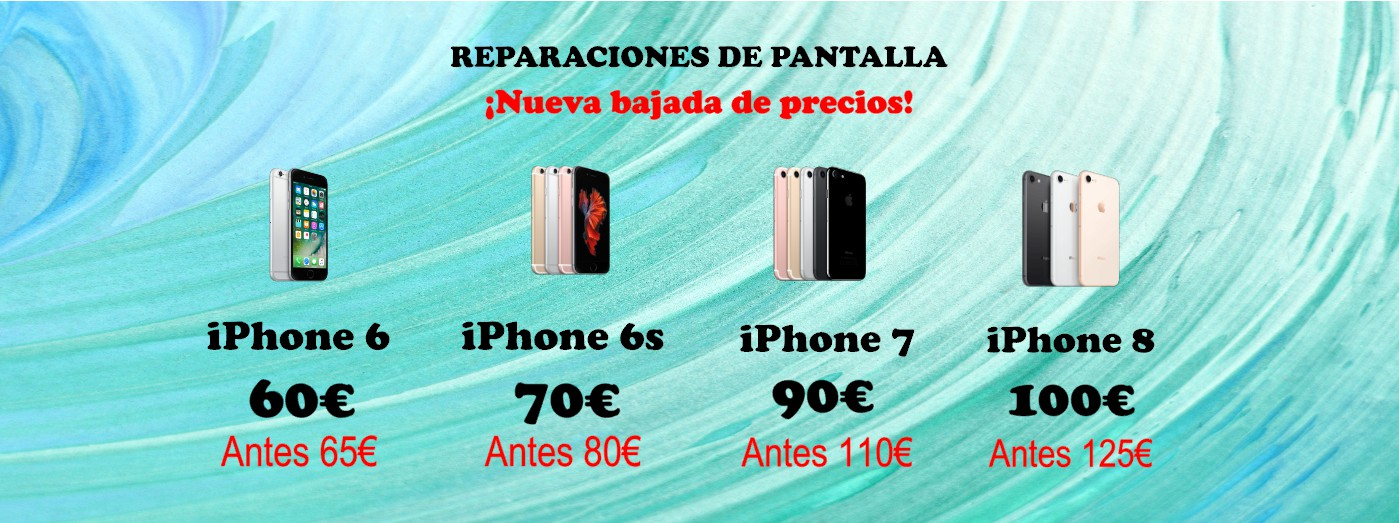 OFERTAIPHONE_101019H_SINCAYLISP