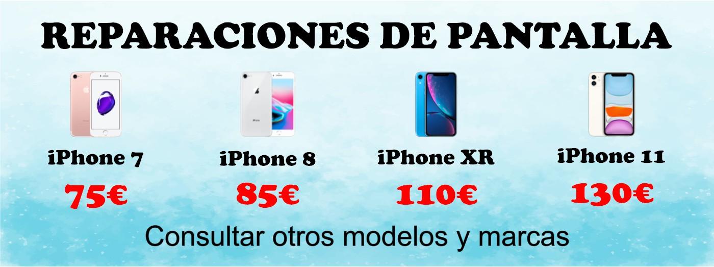 REPARACIONES_IPHONE_H