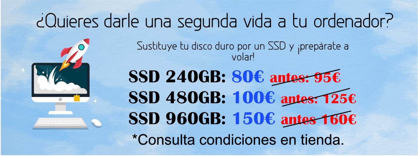 SSD_H
