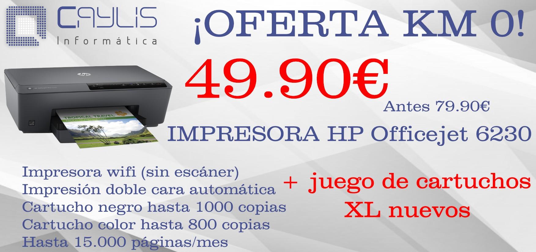 oferta_imp_hp6230_H1