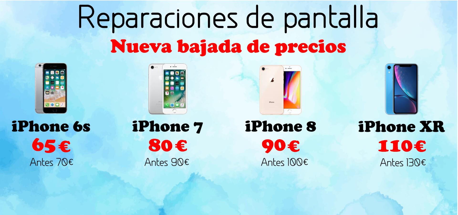 oferta_iphone