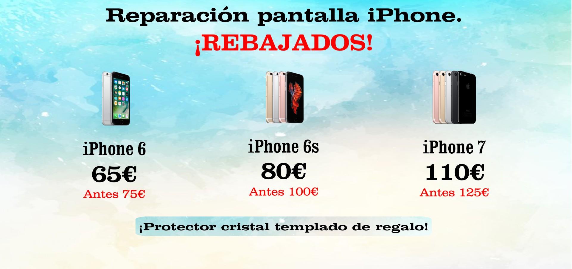 oferta_reparacion_iphone_H_SFECHA