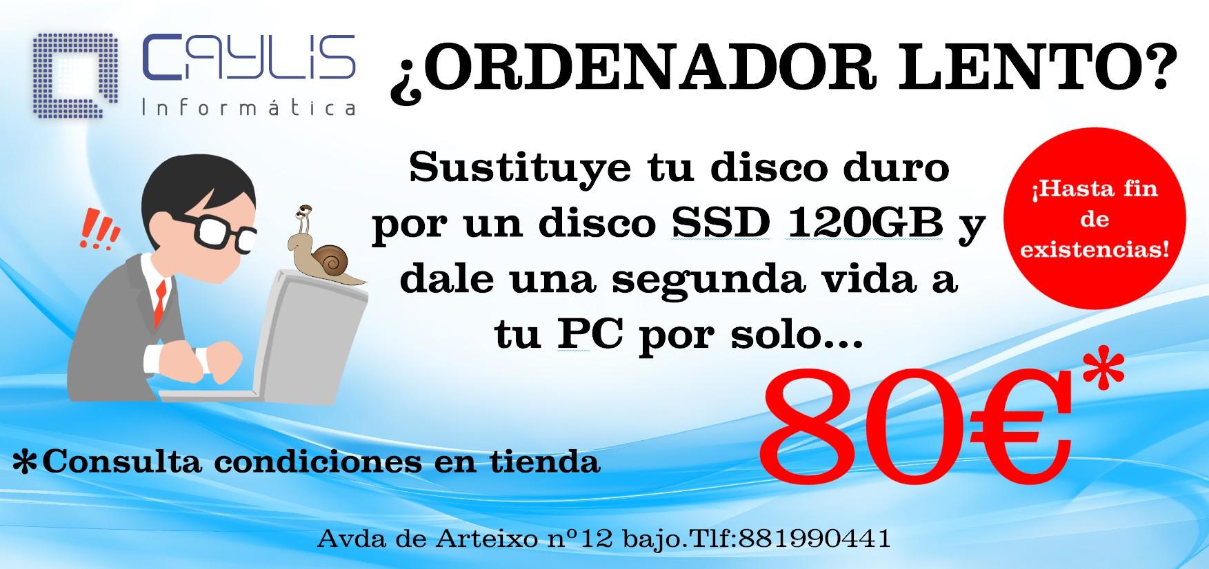 oferta_ssd_H