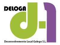 Deloga2
