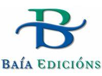 bahia_edicions2
