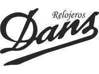dans_relojeros2