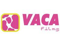 vaca_films2